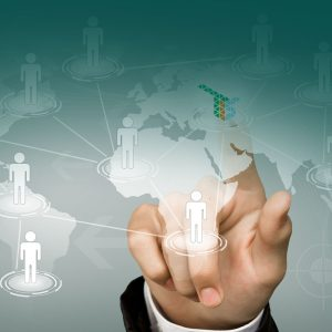 Supercorridor Siap Mendukung ISP Penuhi Kebutuhan Jaringan di Pemerintah Daerah